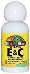 vitamin e oil 14,000 iu