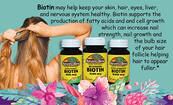 https://naturesblendshop.com/wp-content/uploads/2020/09/Biotin_Ad.png