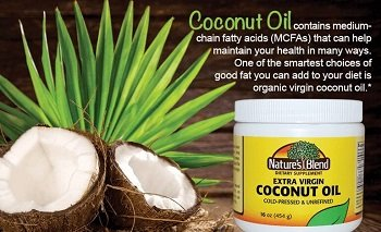 https://naturesblendshop.com/wp-content/uploads/2020/09/Coconut_Ad.jpg